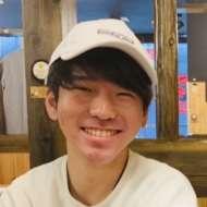 Kento Toriumi