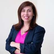 Paulina Gutierrez